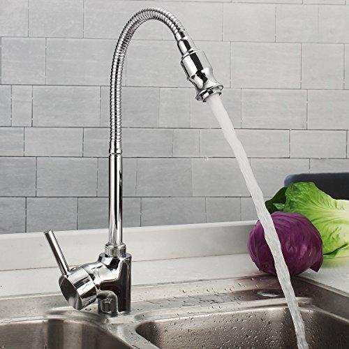 tapcet-rubinetto-del-dispersore-della-cucina-dellacciaio-inossidabile-caldo-e-freddogaranzia-di-qual