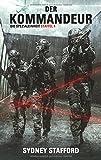 Der Kommandeur: Die Spezialeinheit Staffel 4