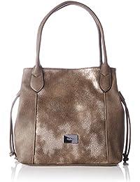 Gabor Granada Glam - Shoppers y bolsos de hombro Mujer
