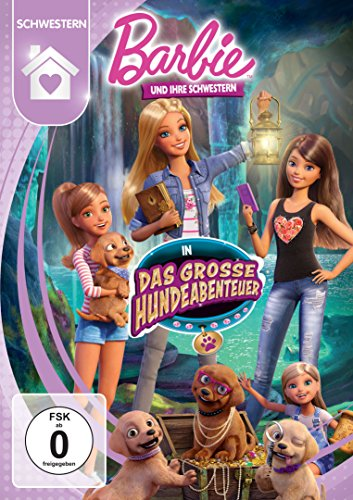 Barbie In Die Super Prinzessin Gefunden Bei Hausbauseiten De