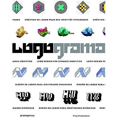 Oliver lugos logograma logo design for dynamic identities pdf online download pdf file fandeluxe Images