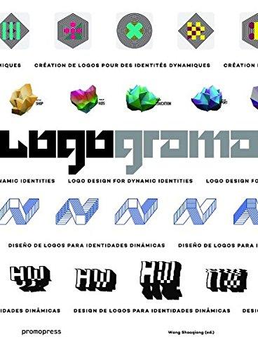 Logograma