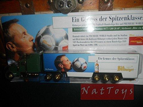 camion-truck-bitburger-bier-4-modellino-pubblicitari-die-cast-187-model