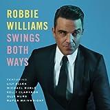 Swings Both Ways -