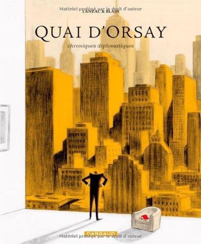 """<a href=""""/node/8386"""">Quai d'Orsay</a>"""