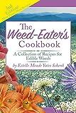 Weed Eaters - Best Reviews Guide