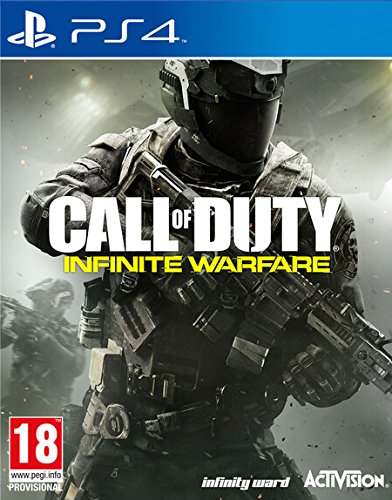 call-of-duty-infinite-warfare-standard-edition-d1