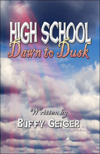 High School Dawn to Dusk Cover Image