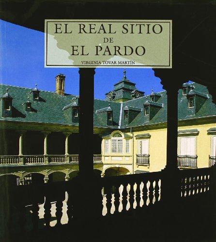 El Real Sitio de El Pardo