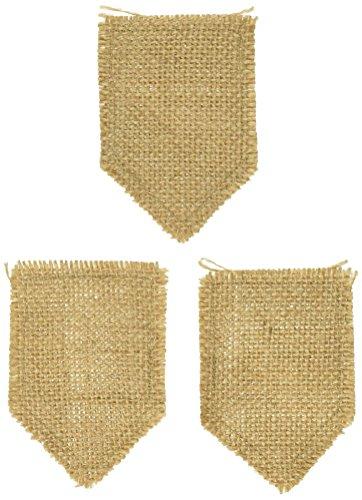 tela-verniciabile-forme-mini-tasca-3-pkg