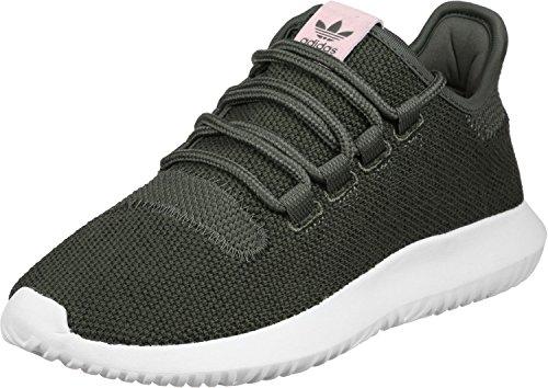 adidas Tubular Shadow W, Scarpe Sportive Donna Khaki