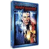 Blade Runner - Final Cut - Edition collector 2 DVD