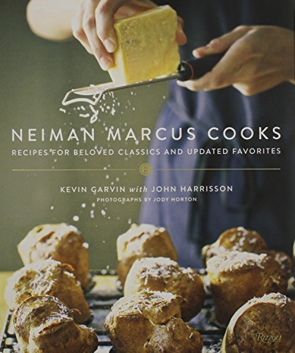 neiman-marcus-cooks-recipes-for-beloved-classics-and-updated-favorites-hardcover-c-september-23-2014