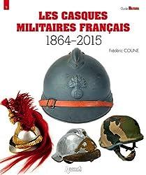 Les Casques militaires français