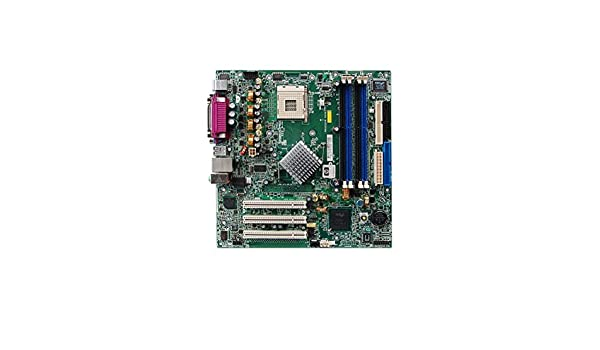 Amazon buy asus p4sd 865gv hp 360427 001 socket 478 intel bare amazon buy asus p4sd 865gv hp 360427 001 socket 478 intel bare motherboard online at low prices in india reviews ratings fandeluxe Gallery