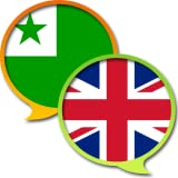 English Esperanto Dictionary Free