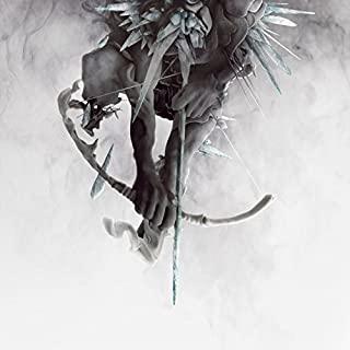 The Hunting Party (B00K03VZ1K) | Amazon Products