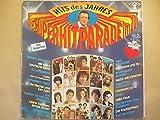 Die Super-Hitparade Im ZDF - Hits des Jahres '83