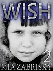WISH TWO