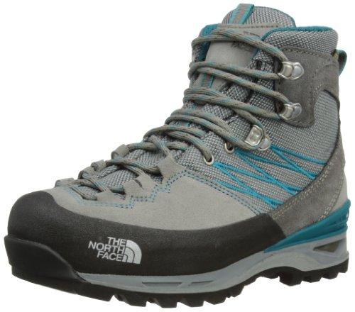 the-north-face-womens-verbera-lightpacker-gtx-snow-boots-t0a04qc0c-griffin-grey-flamenco-blue-5-uk-3