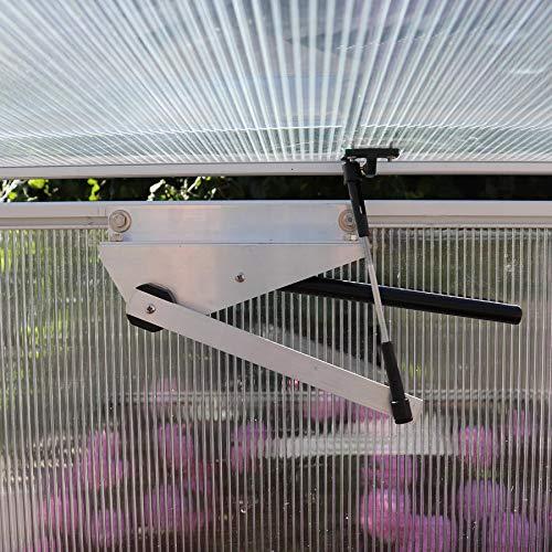 Beckmann Automatischer Fensteröffner - 2
