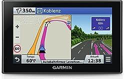Navigationsgerät Garmin nüvi 2699 LMT-D EU