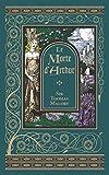 Le Morte D'Arthur (Barnes & Noble Leatherbound...