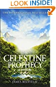 #10: The Celestine Prophecy