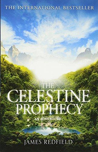 The Celestine Prophecy par James Redfield