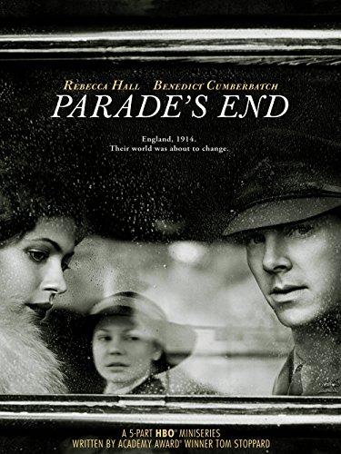 parades-end-reino-unido-dvd