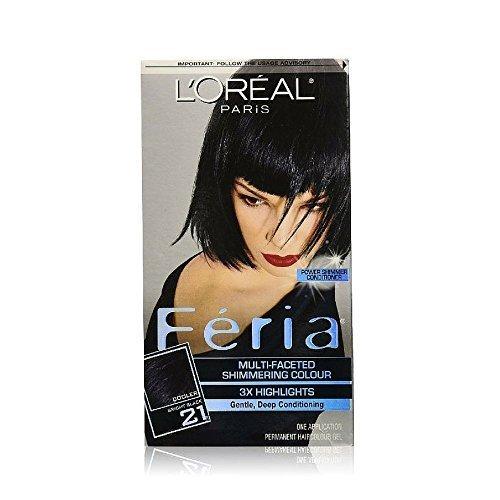 loreal-paris-feria-permanent-haircolour-gel-bright-black-21-by-loreal-paris