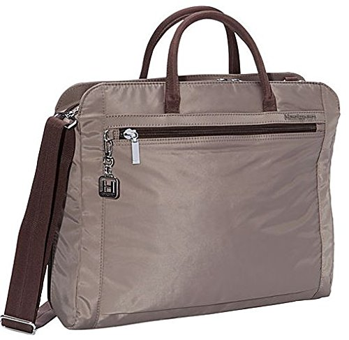 hedgren-essence-business-bag-unisex-one-size-sepia-brown