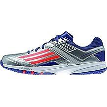 new product 30827 40bb1 adidas Adizero Counterblast 5 Saal-Schuh Ritter