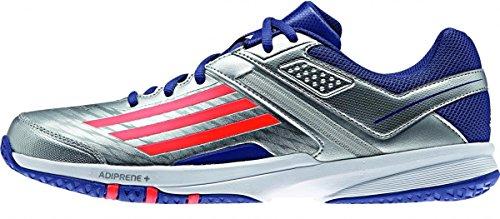 Adidas Counterblast 5 Chaussure Sport En Salle