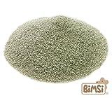 1,0 kg (3 L) BiMSi® Einstreusand