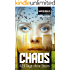 Chaos: 429 Tage ohne Strom