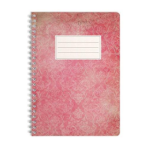 wirebooks-notizblock-5057-mit-60-blatt-din-a5-kariert