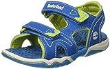 Timberland Unisex Kids' Adventure Seeker 2 Strap Casual Sandal