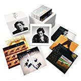 Box-The Complete Sony Recordings