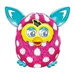 Ofertas Amazon para Hasbro - Furby Boom Polka Dots...