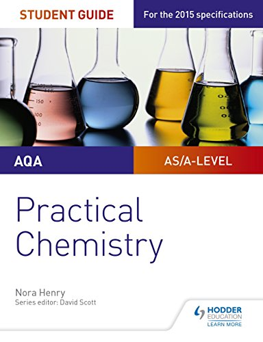 1f56da3b763795 Calculations in AS   A Level Chemistry  Amazon.co.uk  Jim Clark ...