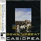Down Upbeat (Regular Edition)