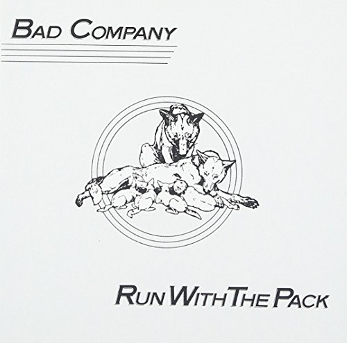 run-with-the-pack-re-issue