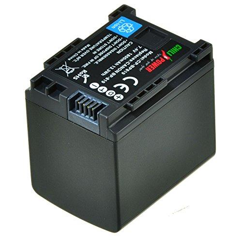 chilipower-canon-bp-819-bateria-1800mah-para-canon-vixia-hf-g10-hf-g20-hf-m30-hf-m31-hf-m32-hf-m40-h