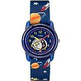Orologio Bambino Timex Peanuts TW2R41800