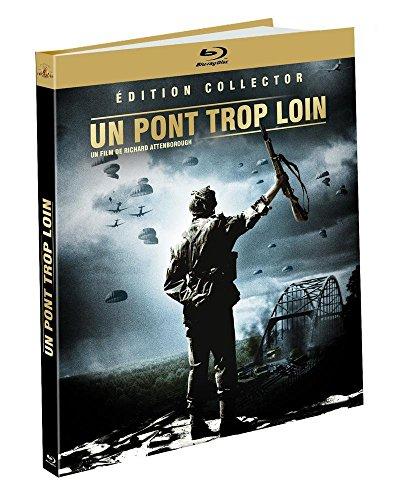 un-pont-trop-loin-edition-digibook-collector-livret