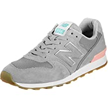 new balance 996 noir or