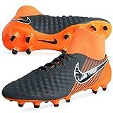 Nike Herren Obra 2 Academy DF