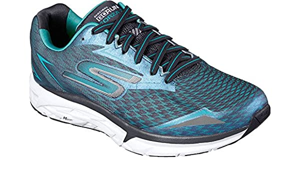 skechers performance gorun forza 2 chaussures