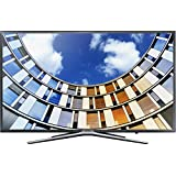 Samsung M5590 80 cm (32 Zoll) Fernseher (Full HD, Triple Tuner, Smart TV)